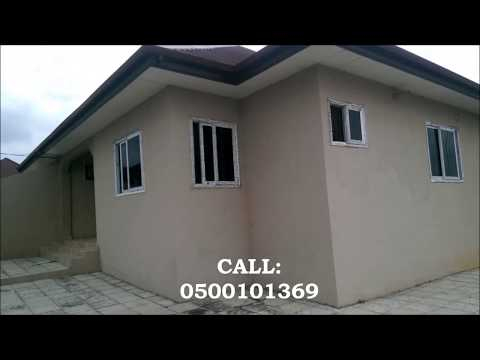 3 BEDROOM SEMI DETACHED ESTATE HOUSE FOR SALE