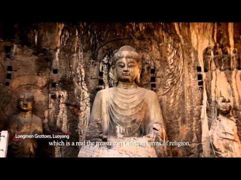 Amazing Henan - Where China Began