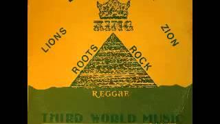 PHILLIP FRASER - Sentimental reason (1979 Freedom sounds)