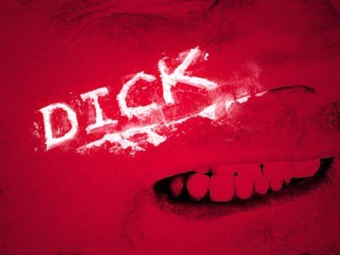 Compilado - Dick Alfredo — Fernando Peña