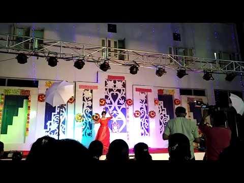 Shagun Ki Ghadiya Aayi Hai || Wah Wah Ramjii || Badhai Ho Badhai