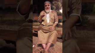 الشيخ عبدالفتاح حمداش : القبورية الرسمية في الجزائر