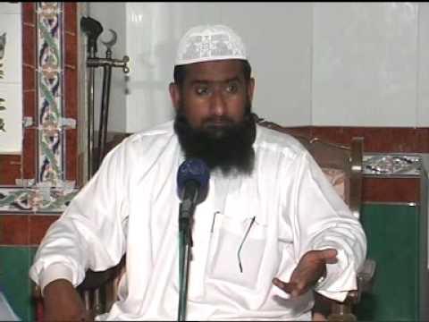 Anjuman Faizan-e-mustafa
