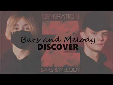 Bars and Melody - Discover (Tłumaczenie PL)