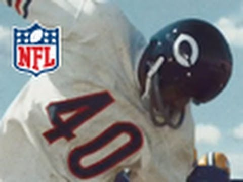 NFL 1989 Rewind - Unfinished