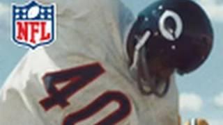 1970's Classic NFL Broadcasts
