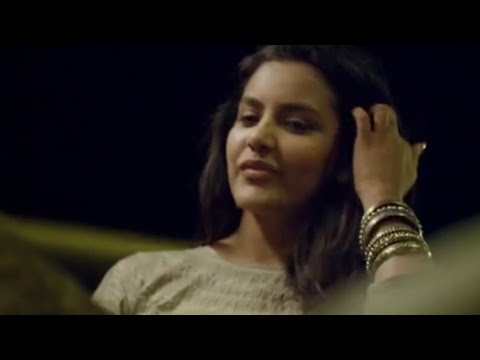 Lailakame  Ezra Video Song Whatsapp Status