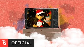 [M/V] Oh Yeon Joon(오연준) - The Christmas Song