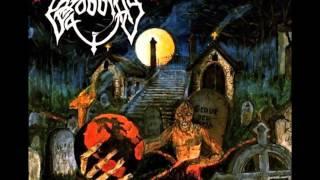 Throbbing Pain - Grave New World Full EP