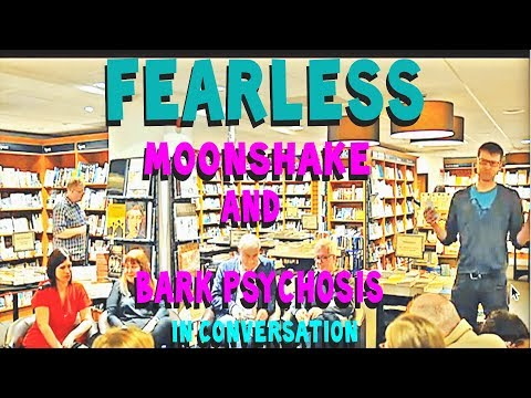 Post Rock_Fearless_Moonshake and Bark Psychosis in conversation with Jeanette Leech