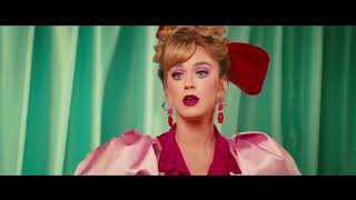 Katy Perry - Small Talk (Official) (2) whatsapp status