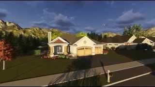 Architectural Designs House Plan 89952ah