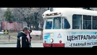 Баста – Голос (feat. Полина Гагарина)