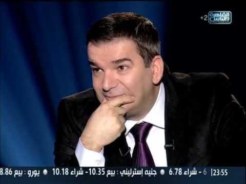 ابو اسلام بهدل طوني خليفه يا..رجاله