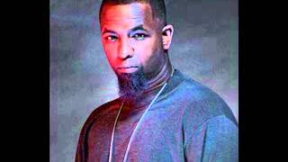 Tech N9ne Speed Of Sound (Fast Rap)
