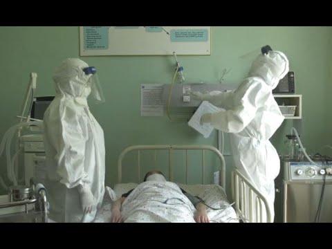 Улсын хэмжээнд COVID-19-ийн халдварын 2737 тохиолдол нэмэгдэж, 263 мянга давлаа