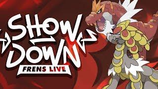 pokemon moveset guides