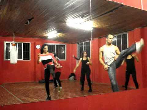MC SHOW PODEROSAS DE MUSICA BAIXAR DAS O ANITTA