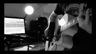 Kurby - Hey Ya!   (Outkast Cover)