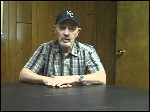 Lemon Law Rights Client Testimonials Krohn Moss Ltd Consumer Center