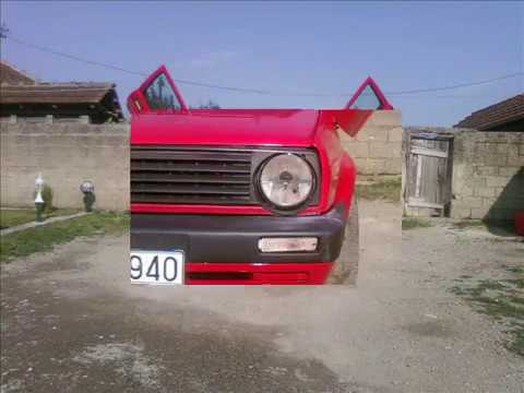 golf 2 amp 3 vr6 tuning youtube