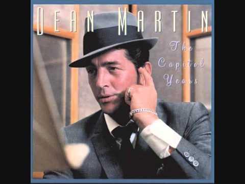 Dean Martin- Good Morning Life
