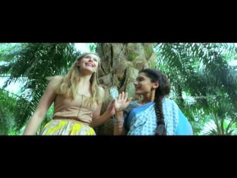 Welcome Obama Telugu Movie Songs - Puttindi Palakadalilo Song - Sangeetham Srinivas Rao