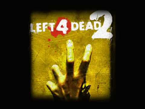 Left 4 Dead 2 Soundtrack - 'Horde'