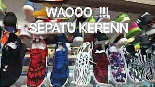 toko sepatu di pasar baru bandung efb7e00d36