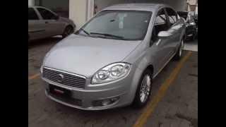 2010 Fiat Linea TJet   Comprehensive Review   Autocar India