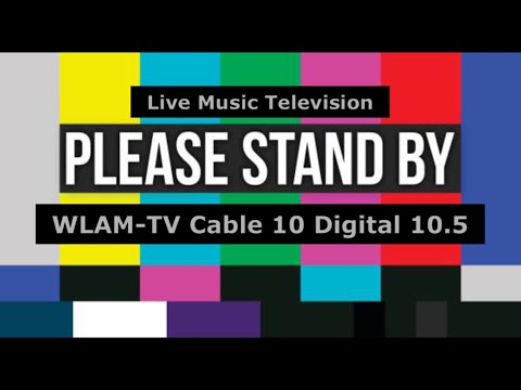 True Love - Wayne Toups / Monsters In The House(July 4th 2012) Baton Rouge, Louisiana