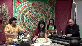 Mara ghat ma birajta Shrinathji-Gujarati Bhajan