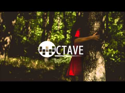 Changing feat. Paloma Faith - Sigma (Majestic Remix)