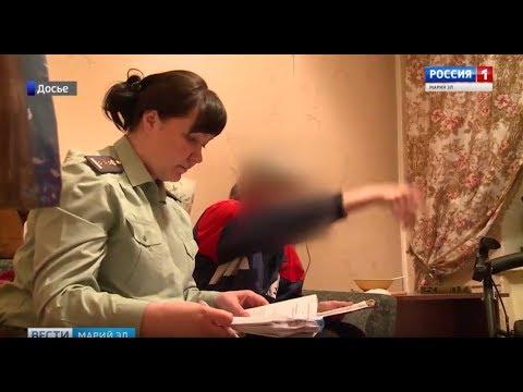 Жители Марий Эл задолжали более 500 миллионов рублей за услуги ЖКХ