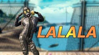 """Baixar Pubg Mobile Montage - """"LALALA"""" (bbno$ & y2k)"""