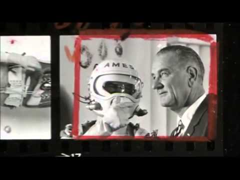 The JFK Assassination - The First 24 Hours Part 1