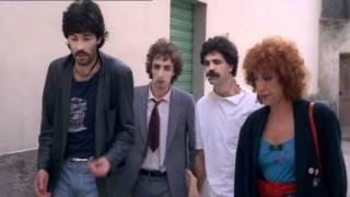 Video Ad Ovest di Paperino (1982) download MP3, 3GP, MP4, WEBM, AVI, FLV November 2017