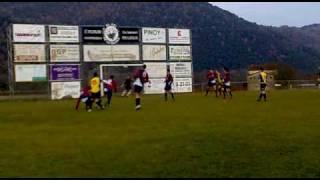 La canya - Penya esportiva Montagut