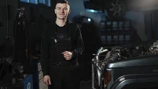 Descarca Nicu Artene - Mecanica-i meserie 2018