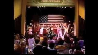 KIDS Incorporated - R-O-C-K in the USA (1986)