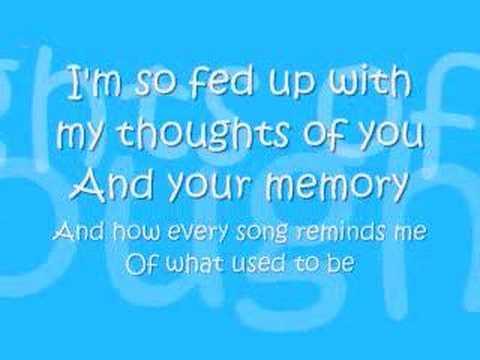 So sick remix - Ne-Yo ft Jin with lyrics