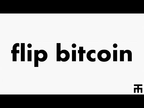 🔥 How to Make Money with #LocalBitcoins, Flipping, #Bitcoin #Arbitrage