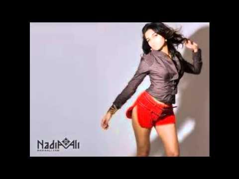 nadia ali-people