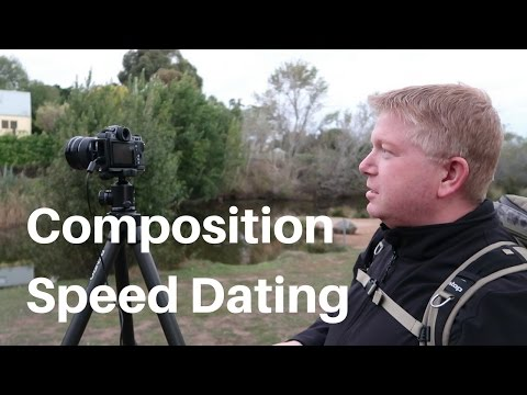 Speed dating with MAFS' Chris | Now to Love from YouTube · Duration:  2 minutes 10 seconds