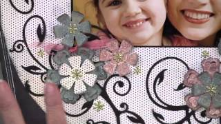 New Hotp 2014 Cutting Dies - Paper Wishes Weekly Webisodes