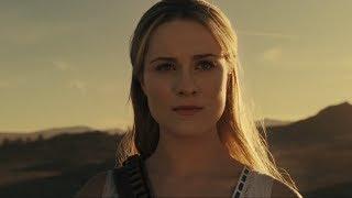 Мир Дикого Запада 2 сезон - Русский Трейлер (Субтитры, 2018) Westworld Season 2 Trailer