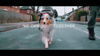 ExP - We Can Do It Together