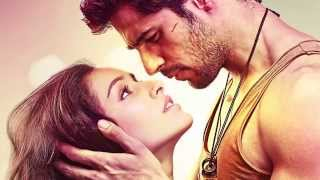 Zaroorat - Ek Villain 2014 Song HQ