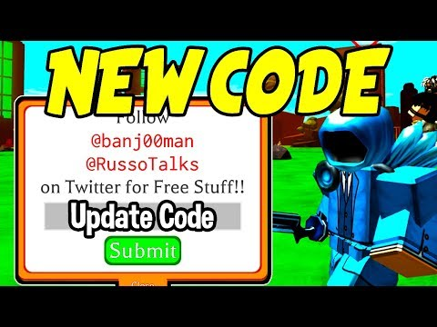 New Working Code In Anime Tycoon Roblox Youtube