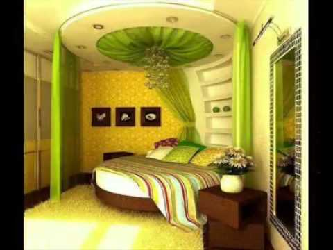 00971509461805dubai gypsum decor youtube for Images decor gypsum